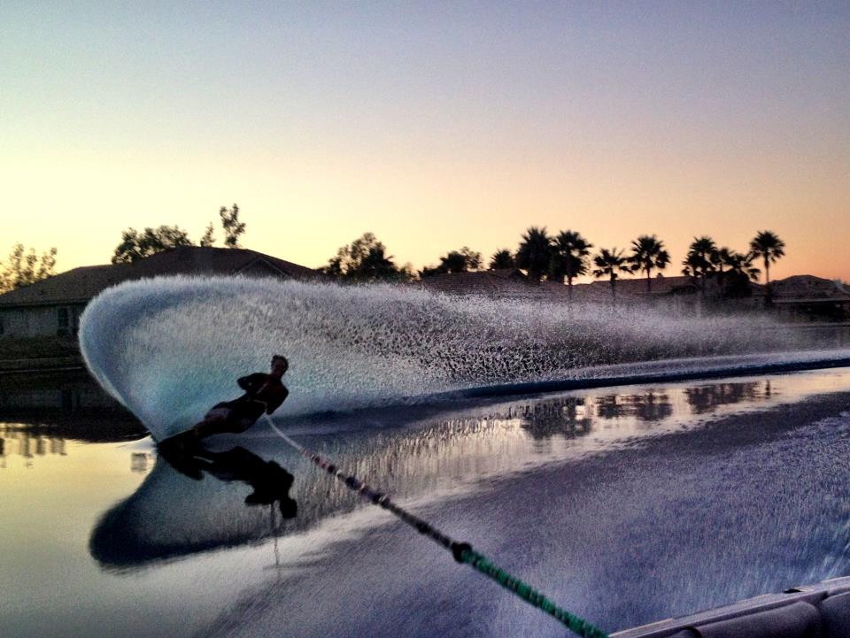 Nate Smith Pro Waterskier Images 03