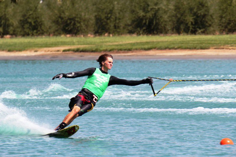 Nate Smith Pro Waterskier Images 05