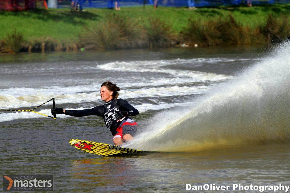 Nate Smith Pro Waterskier Images 08