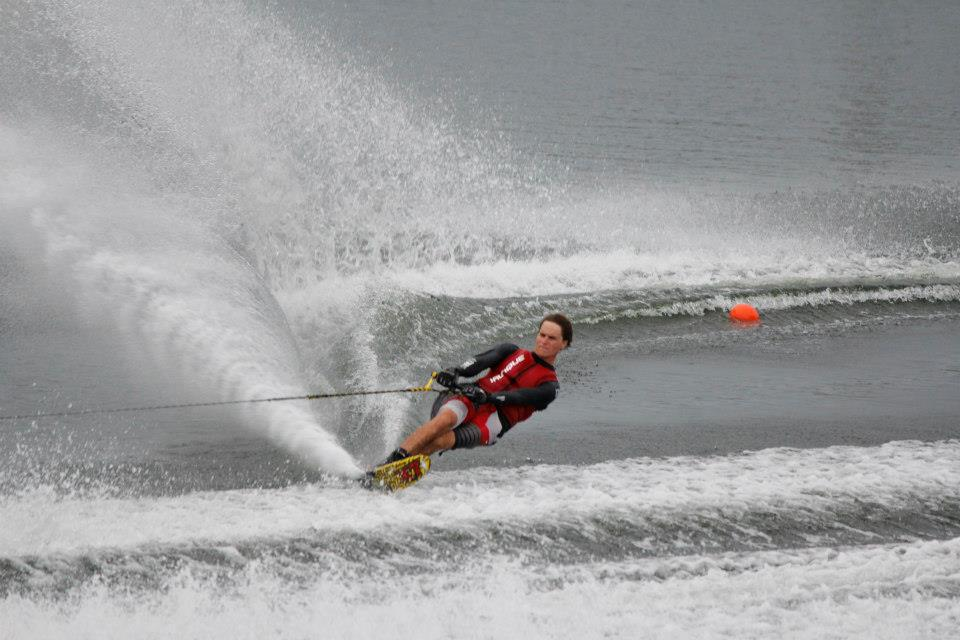 Nate Smith Pro Waterskier Images 09